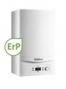 VAİLLANT ecoFIT VUW 286 Hermetik Yoğuşmalı Kombi (23220kcal/h) 27kw