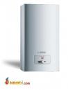 VAİLLANT eloBLOCK Duvar Tipi Elektrikli Isıtma Cihazı (7740kcal/h) 9kw