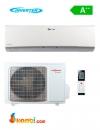 Viessmann Vitoclima 200-S/HE MHE0 12522 BTU Duvar Tipi Split DC Inverter Klima ( Air Conditioner ) A++ Sınıfı