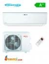 Viessmann Vitoclima 200-S/HE MLC0 17060 BTU Duvar Tipi Split DC Inverter Klima ( Air Conditioner ) A++ Sınıfı