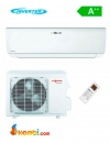 Viessmann Vitoclima 200-S/HE MLC0 8530 BTU Duvar Tipi Split DC Inverter Klima ( Air Conditioner ) A++ Sınıfı